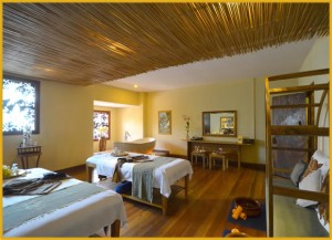 bamboo-spa-room