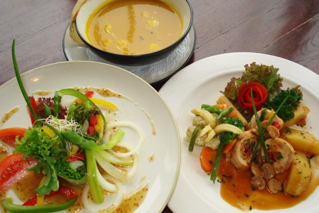 08_1 Surya restaurant_5