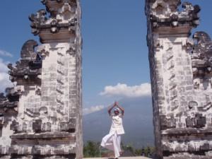 ランプヤン寺院2