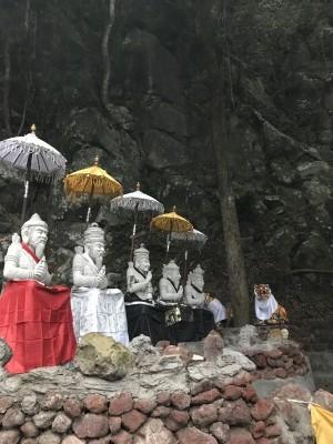 リニューアル!すごすぎる 他社では絶対に体験できない 神々の棲む島 バリ島 6日間