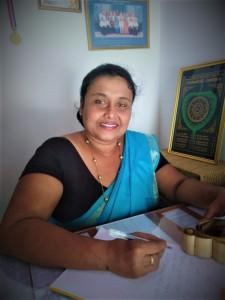 Ms. Shirmila (c) SerendipityClub (2)