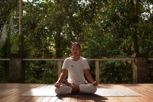 Meditation_1000